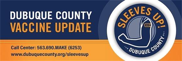 Dubuque Countywide Response to Coronavirus(COVID-19)