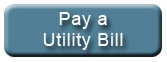 Pay a utility bill