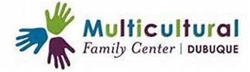 Multicultural Family Center