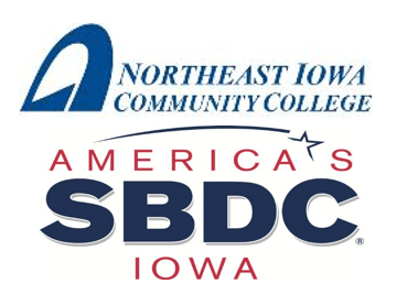 Northeast Iowa Community College Small Business Works