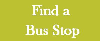 Find a Bus Stop