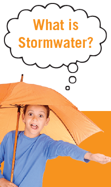 what-is-stormwater