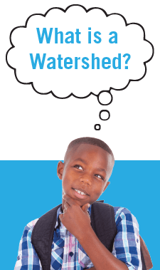 what-is-watershed