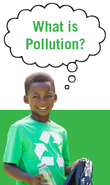 what-is-pollution
