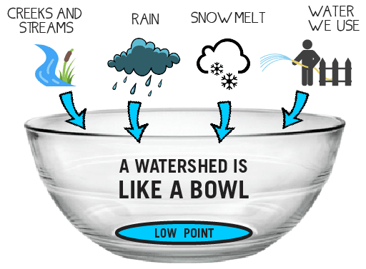 watershed-like-bowl