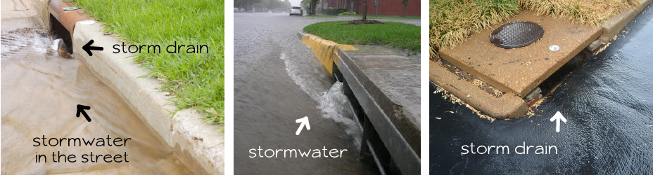 stormwater-and-storm-drain-photos