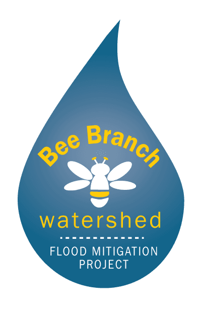 Bee-Branch-PNG