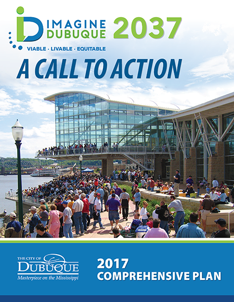 2017 Comprehensive Plan: Entire Document