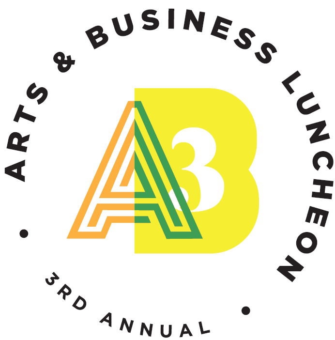 Arts and biz logo3