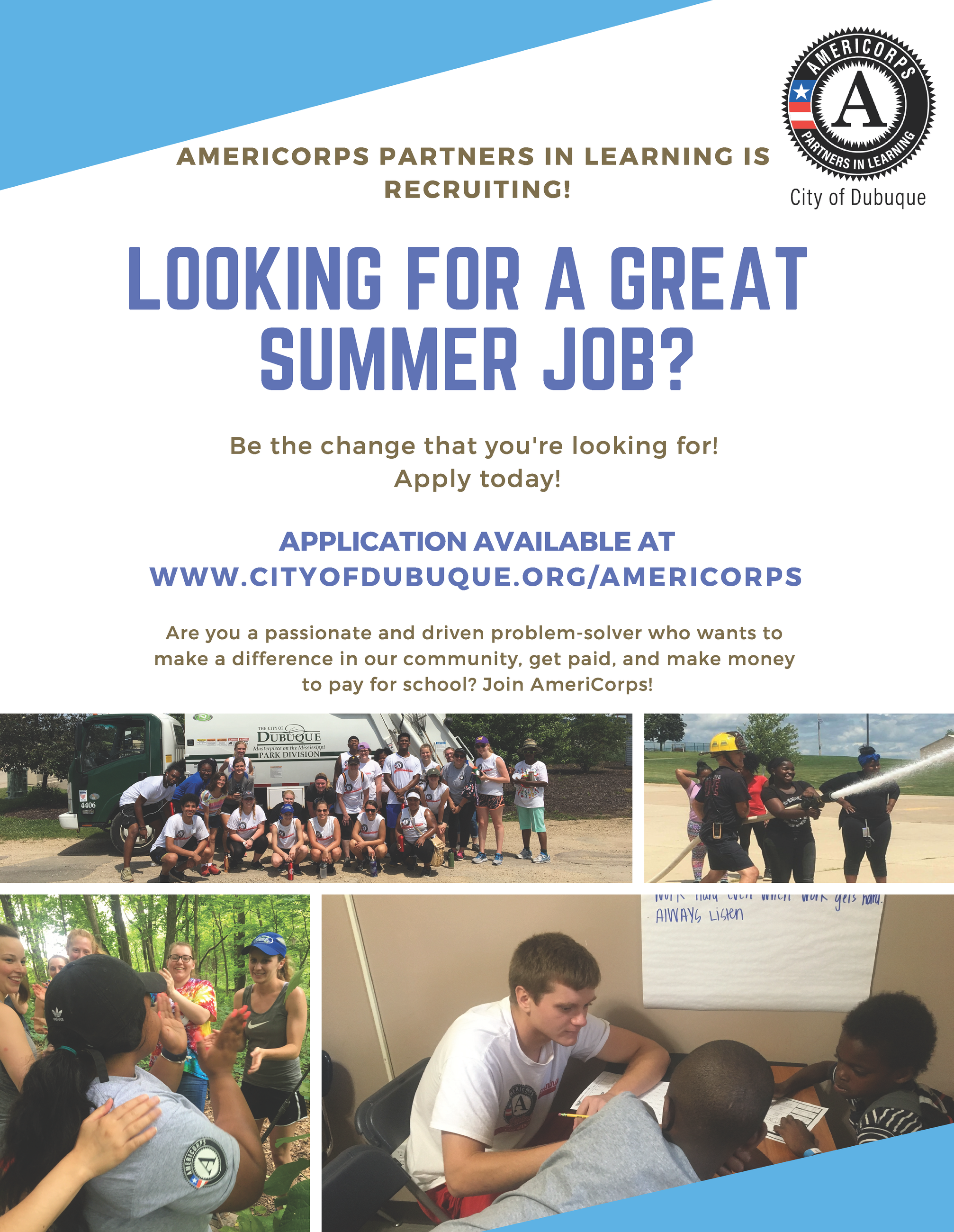 AmeriCorps Partners in Learning Summer 2019 Position Catalog_Page_01