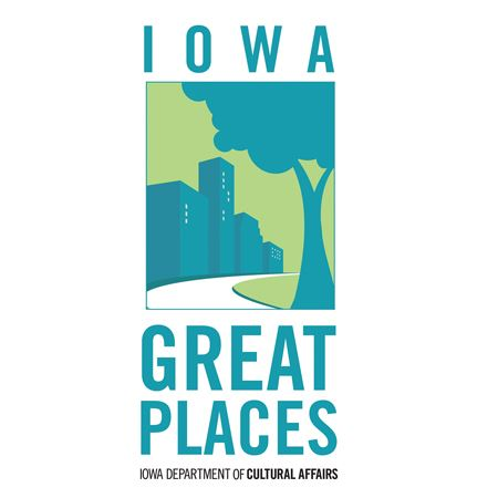 Iowa Great Places