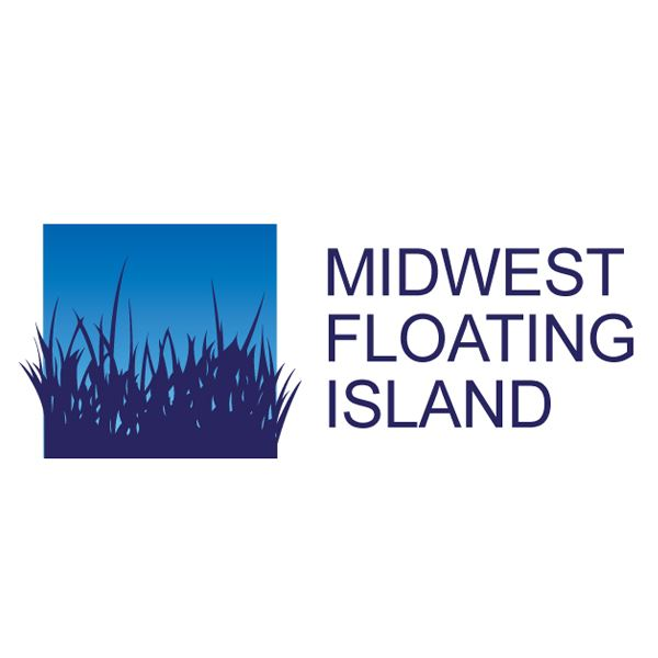 Midwest Floating Island